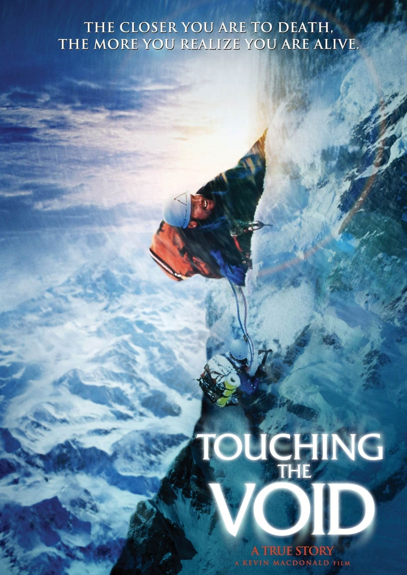 7.Touching_the_Void